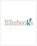 Mintbooks