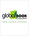 Global Book Corporation