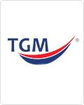 TGM Books