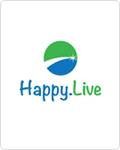 Happy.Live