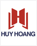 Huy Hoang Bookstore