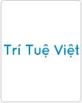 Công Ty TNHH Sách Trí Tuệ Việt