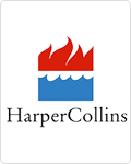 HarperCollins Publishers UK