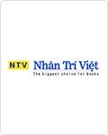 Nhân Trí Việt