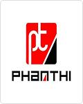 Phan Thị