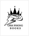 Cẩm Phong Books
