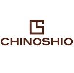 CHINOSHIO