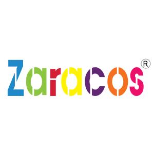 Zaracos
