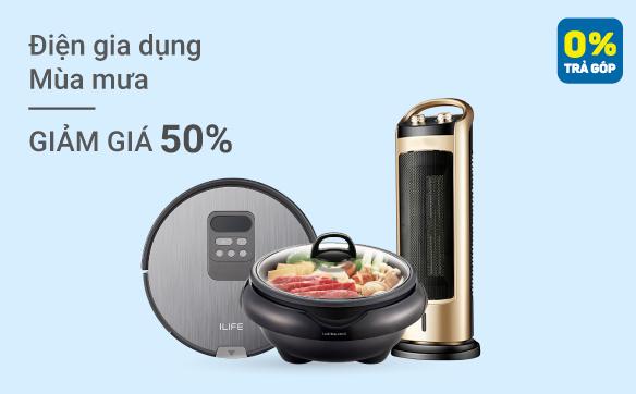 https://tiki.vn/chuong-trinh/dien-gia-dung-hot-deal