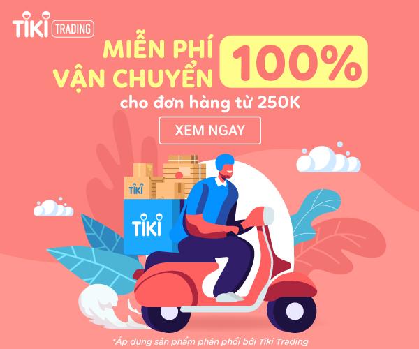 https://tiki.vn/cua-hang/tiki-trading