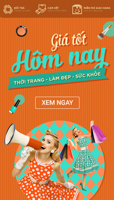 https://tiki.vn/chuong-trinh/qua-tang-ngay-tet-goi-tron-tinh-than