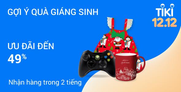 https://tiki.vn/chuong-trinh/qua-tang-doc-la