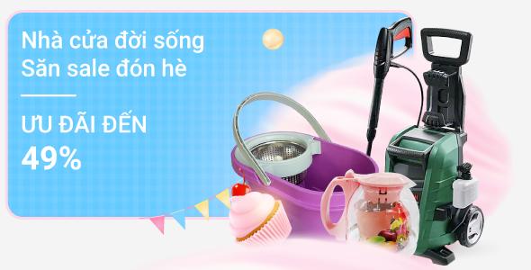 https://tiki.vn/chuong-trinh/chuyen-trang-nha-cua-doi-song