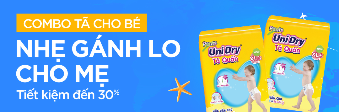 https://tiki.vn/chuong-trinh/tra-gop-xe-may