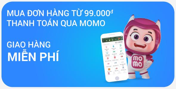 https://tiki.vn/chuong-trinh/momo-tiki-now?src=lp-333