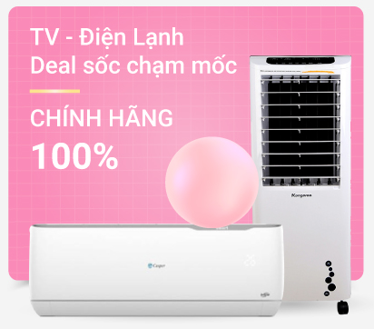 https://tiki.vn/chuong-trinh/dien-may-3p