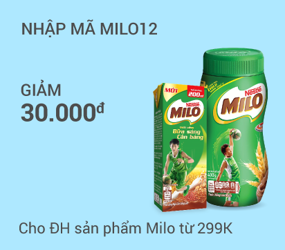 https://tiki.vn/thuong-hieu/milo.html