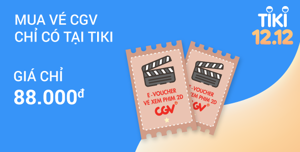 https://tiki.vn/voucher-ve-xem-phim-2d-cgv-p7063331.html