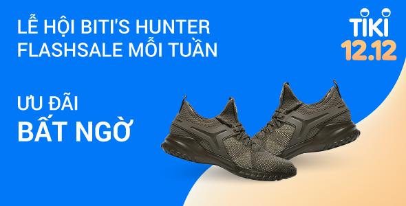 https://tiki.vn/chuong-trinh/bitis-hunter?