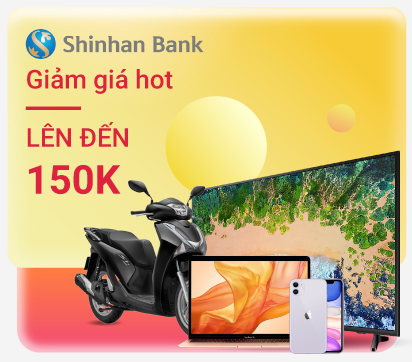 https://tiki.vn/chuong-trinh/uu-dai-shinhanbank-thang-3-2020