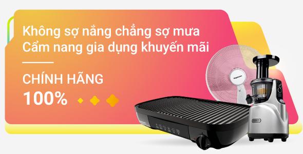 https://tiki.vn/chuong-trinh/cam-nang-hang-gia-dung-gia-tot