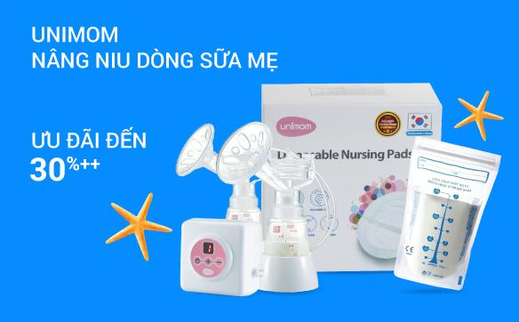 https://tiki.vn/thuong-hieu/unimom.html