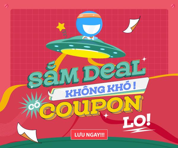 https://tiki.vn/chuong-trinh/ma-giam-gia