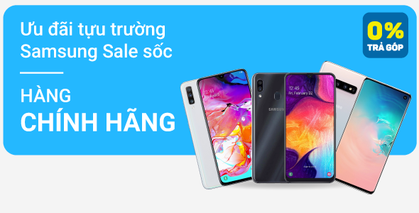 https://tiki.vn/chuong-trinh/tiki-samsung-now