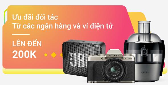 https://tiki.vn/chuong-trinh/uu-dai-doi-tac