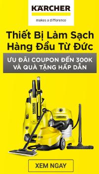 https://tiki.vn/chuong-trinh/karcher-thiet-bi-lam-sach-duc-chinh-hang