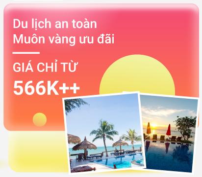 https://tiki.vn/chuong-trinh/tour-du-lich-khach-san-giam-gia