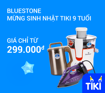 https://tiki.vn/chuong-trinh/bluestone-chinh-hang-gia-tot?