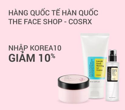 https://tiki.vn/chuong-trinh/hang-quoc-te-korea