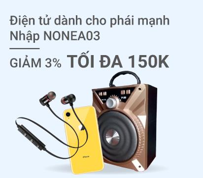 https://tiki.vn/khuyen-mai-deal-ngon-marketplace/c40610