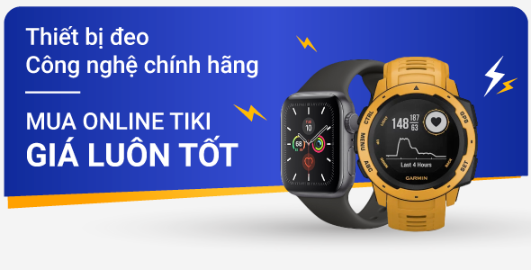 https://tiki.vn/chuong-trinh/tiki-wearables-now