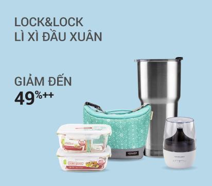 https://tiki.vn/chuong-trinh/locknlock