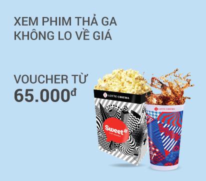 https://tiki.vn/ca-nhac-phim-kich/c11328?_lc=Vk4wMzkwMDYwMDU%3D