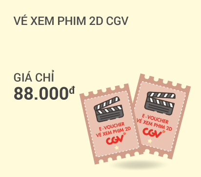 https://tiki.vn/cgv-e-voucher-ve-xem-phim-2d-p7063331.html?src=search&2hi=0&keyword=cgv&_lc=Vk4wMzkwMjIwMDQ%3D