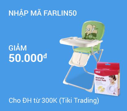 https://tiki.vn/thuong-hieu/farlin.html