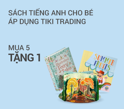 https://tiki.vn/children-books/c7