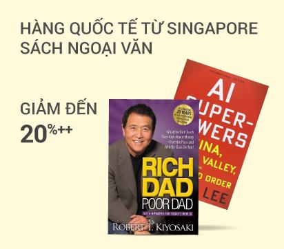https://tiki.vn/chuong-trinh/sach-ngoai-gia-viet