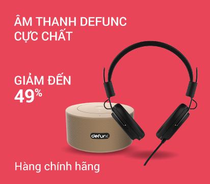 https://tiki.vn/thuong-hieu/defunc.html