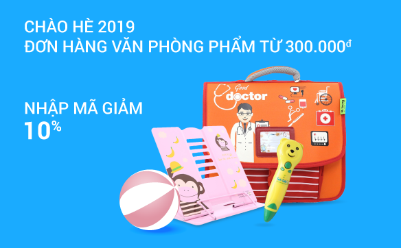 https://tiki.vn/chuong-trinh/van-phong-pham-online