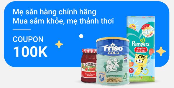 https://tiki.vn/chuong-trinh/me-san-hang-chinh-hang-tiki-trading