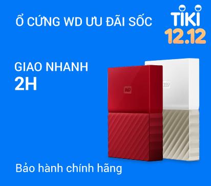 https://tiki.vn/thuong-hieu/wd.html