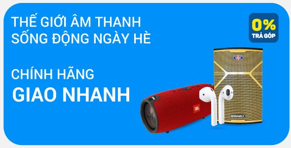 https://tiki.vn/chuong-trinh/the-gioi-am-thanh