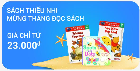 https://tiki.vn/children-books/c7?order=top_seller&src=mega-menu&_lc=Vk4wMzkwMjIwMDQ%3D