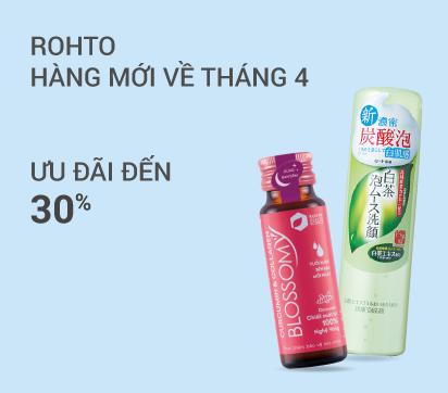https://tiki.vn/chuong-trinh/rohto-nhat-ban-chinh-hang