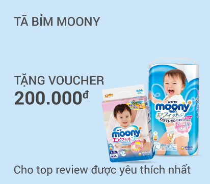 https://tiki.vn/chuong-trinh/danh-gia-cung-tiki?