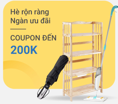 https://tiki.vn/chuong-trinh/do-dung-gia-dinh-tien-ich-hot-deal